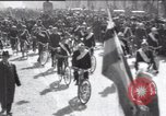 Image of Celebration Munkács Czechoslovakia, 1933, second 2 stock footage video 65675073774