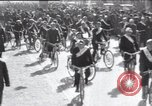 Image of Celebration Munkács Czechoslovakia, 1933, second 5 stock footage video 65675073774