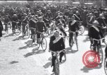 Image of Celebration Munkács Czechoslovakia, 1933, second 6 stock footage video 65675073774