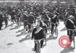 Image of Celebration Munkács Czechoslovakia, 1933, second 7 stock footage video 65675073774