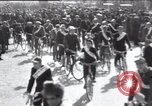 Image of Celebration Munkács Czechoslovakia, 1933, second 9 stock footage video 65675073774