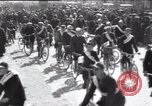 Image of Celebration Munkács Czechoslovakia, 1933, second 10 stock footage video 65675073774