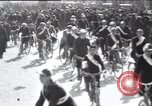 Image of Celebration Munkács Czechoslovakia, 1933, second 11 stock footage video 65675073774