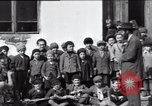 Image of Jewish school children Munkacs Hungary, 1933, second 3 stock footage video 65675073776
