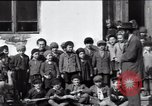Image of Jewish school children Munkacs Hungary, 1933, second 4 stock footage video 65675073776