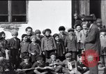 Image of Jewish school children Munkacs Hungary, 1933, second 5 stock footage video 65675073776