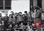 Image of Jewish school children Munkacs Hungary, 1933, second 6 stock footage video 65675073776