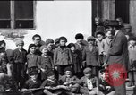Image of Jewish school children Munkacs Hungary, 1933, second 7 stock footage video 65675073776