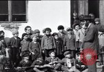 Image of Jewish school children Munkacs Hungary, 1933, second 8 stock footage video 65675073776