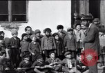 Image of Jewish school children Munkacs Hungary, 1933, second 9 stock footage video 65675073776