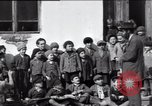 Image of Jewish school children Munkacs Hungary, 1933, second 10 stock footage video 65675073776
