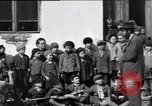 Image of Jewish school children Munkacs Hungary, 1933, second 11 stock footage video 65675073776