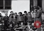 Image of Jewish school children Munkacs Hungary, 1933, second 12 stock footage video 65675073776
