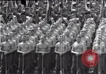Image of Adolf Hitler Nuremberg Germany, 1935, second 6 stock footage video 65675073778