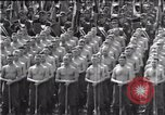 Image of Adolf Hitler Nuremberg Germany, 1935, second 7 stock footage video 65675073778