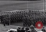 Image of Adolf Hitler Nuremberg Germany, 1935, second 11 stock footage video 65675073778