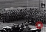 Image of Adolf Hitler Nuremberg Germany, 1935, second 12 stock footage video 65675073778