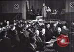 Image of Arthur Gorlitzer Germany, 1934, second 8 stock footage video 65675073779