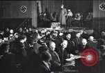 Image of Arthur Gorlitzer Germany, 1934, second 9 stock footage video 65675073779