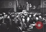Image of Arthur Gorlitzer Germany, 1934, second 11 stock footage video 65675073779