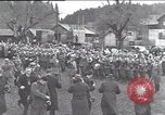 Image of Erich Ludendorff Germany, 1935, second 5 stock footage video 65675073782