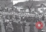 Image of Erich Ludendorff Germany, 1935, second 6 stock footage video 65675073782