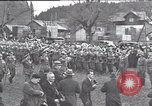 Image of Erich Ludendorff Germany, 1935, second 7 stock footage video 65675073782