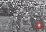 Image of Erich Ludendorff Germany, 1935, second 9 stock footage video 65675073782