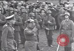 Image of Erich Ludendorff Germany, 1935, second 10 stock footage video 65675073782