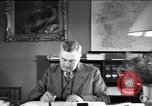 Image of Franz Gurtner Berlin Germany, 1935, second 5 stock footage video 65675073786