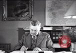 Image of Franz Gurtner Berlin Germany, 1935, second 6 stock footage video 65675073786