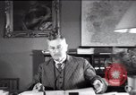 Image of Franz Gurtner Berlin Germany, 1935, second 7 stock footage video 65675073786