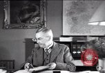 Image of Franz Gurtner Berlin Germany, 1935, second 8 stock footage video 65675073786
