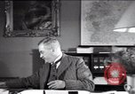 Image of Franz Gurtner Berlin Germany, 1935, second 9 stock footage video 65675073786