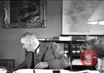 Image of Franz Gurtner Berlin Germany, 1935, second 11 stock footage video 65675073786