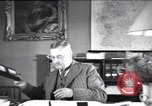 Image of Franz Gurtner Berlin Germany, 1935, second 12 stock footage video 65675073786