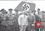 Image of Julius Streicher Germany, 1935, second 6 stock footage video 65675073787