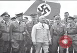 Image of Julius Streicher Germany, 1935, second 8 stock footage video 65675073787