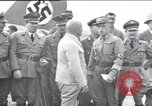 Image of Julius Streicher Germany, 1935, second 12 stock footage video 65675073787