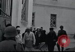 Image of German soldiers Poland, 1940, second 7 stock footage video 65675073789