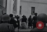 Image of German soldiers Poland, 1940, second 10 stock footage video 65675073789