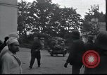Image of German soldiers Poland, 1940, second 12 stock footage video 65675073789