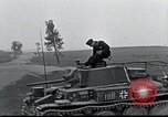 Image of German soldiers Europe, 1943, second 6 stock footage video 65675073790