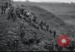 Image of Polish prisoners of war Poland, 1940, second 6 stock footage video 65675073791