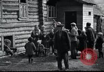 Image of Rounding up civilians Poland, 1940, second 3 stock footage video 65675073792