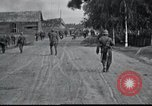 Image of Rounding up civilians Poland, 1940, second 11 stock footage video 65675073792