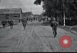 Image of Rounding up civilians Poland, 1940, second 12 stock footage video 65675073792
