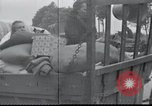 Image of Invasion of France France, 1940, second 2 stock footage video 65675073793