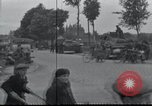Image of Invasion of France France, 1940, second 6 stock footage video 65675073793