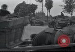 Image of Invasion of France France, 1940, second 10 stock footage video 65675073793